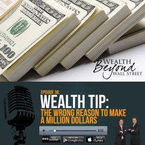 episode-36-wealth-tip
